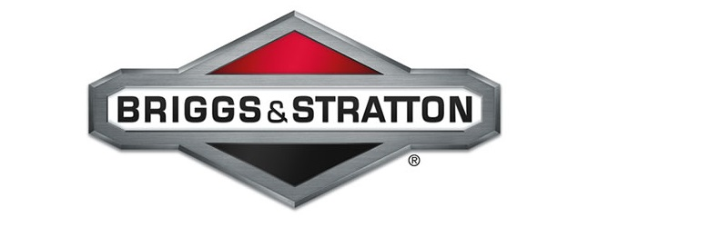 Briggs and Stratton Parts & Engines Online