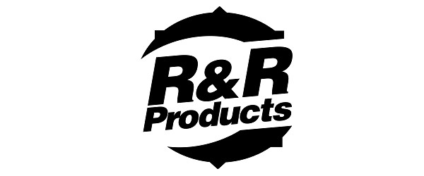 R&R PRODUCTS