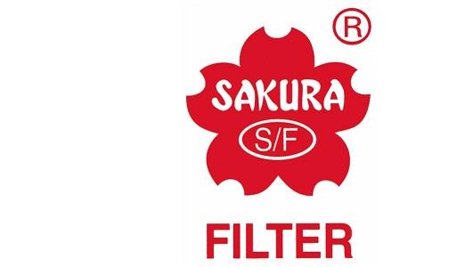 SAKURA FILTERS