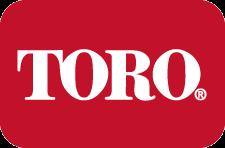 Toro Spare Parts Online