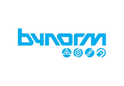 BYNORM