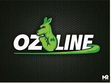 OZ-LINE
