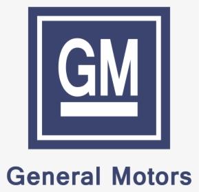 GENERAL MOTORS (HOLDEN)