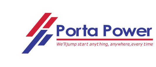 PORTA POWER