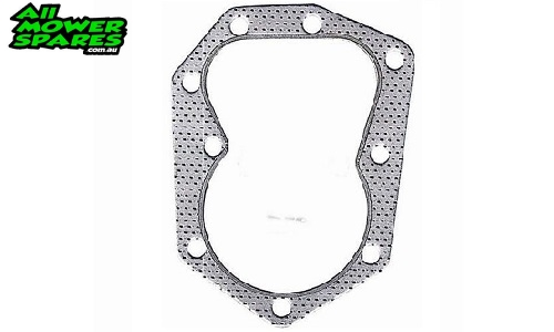 ARIENS GASKETS / GASKET SETS