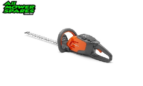 Husqvarna Battery Powered Hedge Trimmers