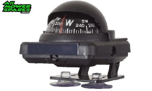 Compasses & Navigation