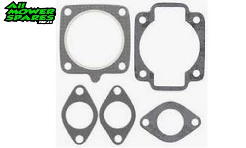 PARTNER GASKETS / GASKET SETS