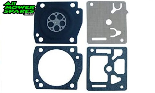 JONSERED GASKETS / GASKET SETS