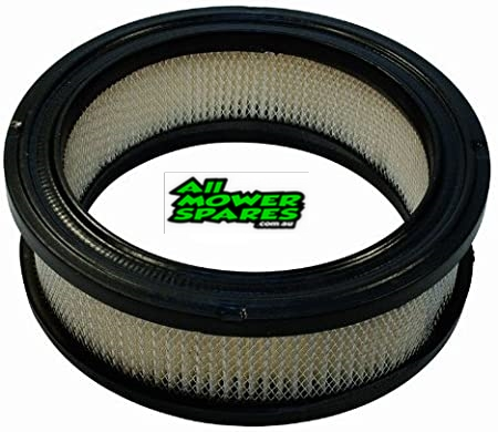 GRAVELY AIR FILTERS