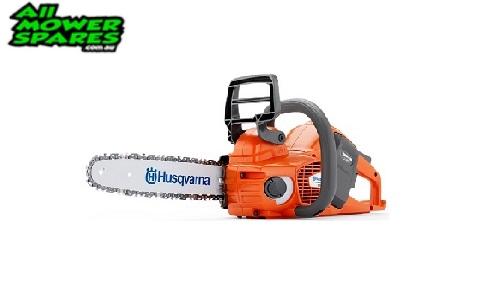Husqvarna Battery Powered Chainsaws