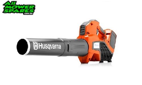 Husqvarna Battery Powered Blower