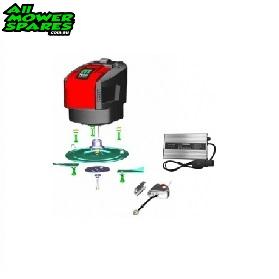 MASPORT Generators