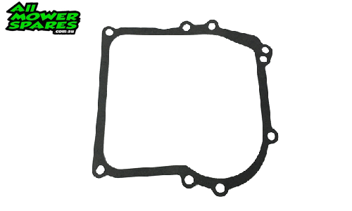 ROVER GASKETS / GASKET SETS