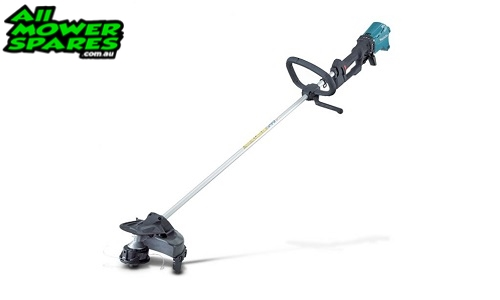 MAKITA TRIMMERS & BRUSHCUTTERS
