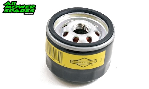 Briggs & Stratton Oil Filters