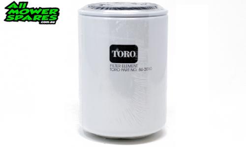 TORO (EXMARK) OIL FILTERS