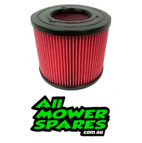 NISSAN AIR FILTERS