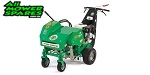 Aerators, Dethatchers, Sod Cutters, Overseeders & Power Rakes