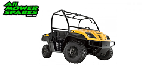 Utility Vehicles - ATV, Side by Side