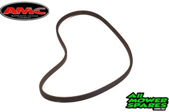 AMC BELTS