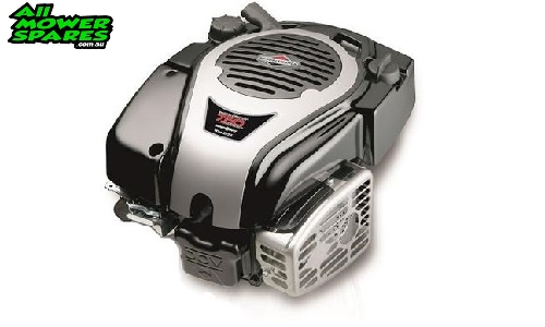BRIGGS AND STRATTON VERTICAL ENGINES