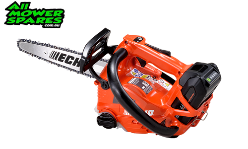 Echo Battery Powered Chainsaws