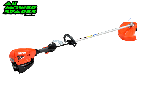 Echo Battery Powered Trimmers