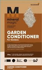 Mineral Magic Garden Conditioner