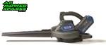 18 Volt Cordless Tools