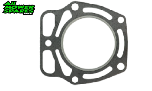 YAMAHA GASKETS / GASKET SETS