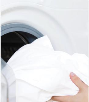 Clean Plus Laundry Liquids, Powders & Softeners