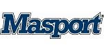 Masport Battery Powered Products