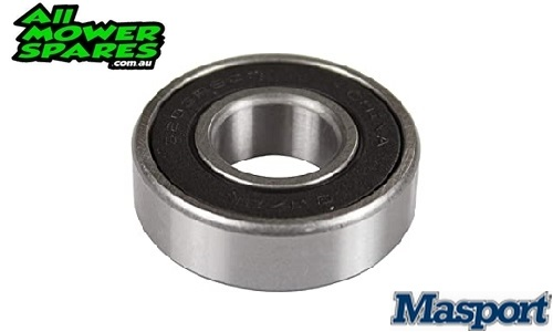MASPORT BEARINGS & BUSHES