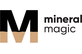 Mineral Magic Products
