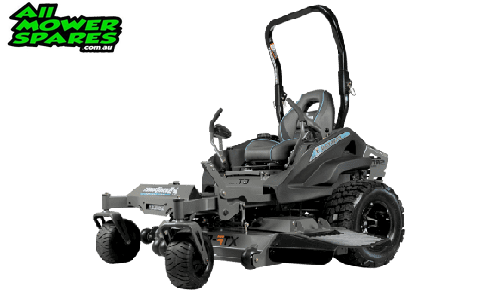 NEW EQUIPMENT (LAWN MOWERS, OUTDOOR POWER EQUIPMENT & MORE)