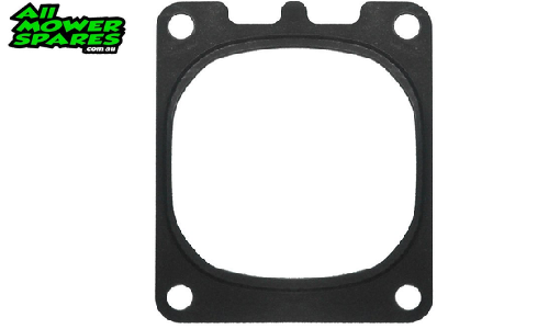 STIHL GASKETS / GASKET SETS