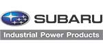 Subaru Fire Fighting, Trash Water Pumps