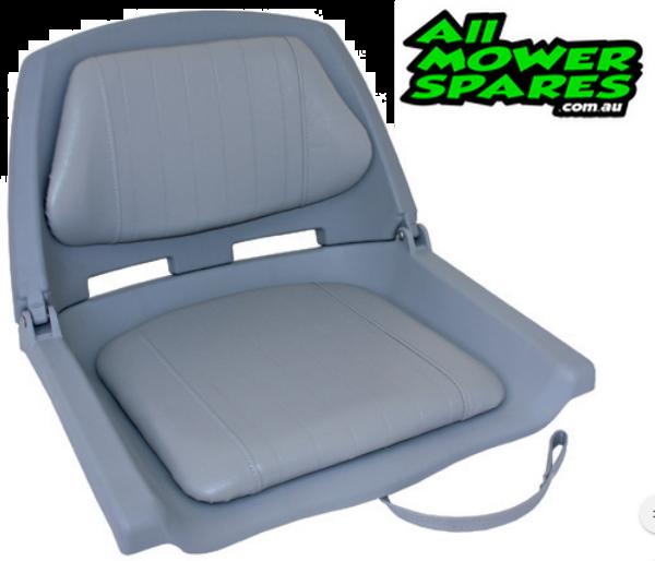 Seats, Seating Accessories & Pedestals