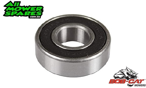 BOBCAT (RANSOMES) BEARINGS & BUSHES