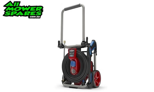 BRIGGS & STRATTON PRESSURE CLEANERS