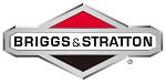 Briggs & Stratton Fire Fighting, Trash Water Pumps