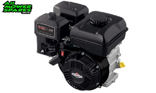 BRIGGS AND STRATTON HORIZONTAL ENGINES