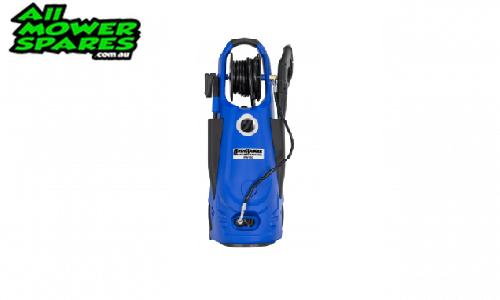 Bushranger Pressure Cleaners