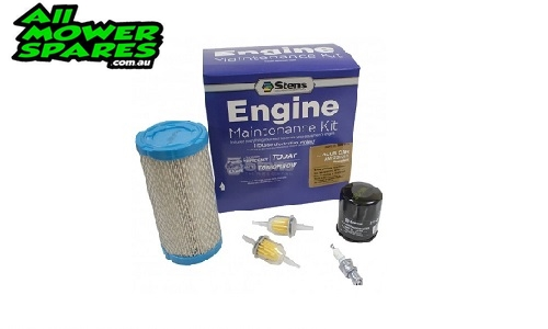 CLUB CAR SERVICE, MAINTENANCE KITS