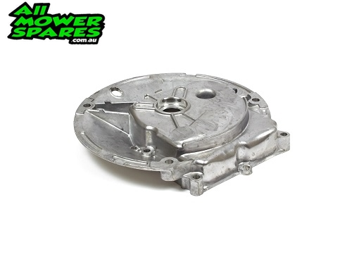 CYLINDERS / SUMPS / CRANKCASES