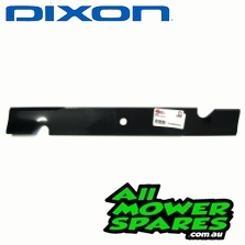 DIXON LAWN MOWER BAR BLADES‏‏‎ ‎‏‏‎ ‎‏‏‎ ‎‏‏‎ ‎‏‏‎ ‎‏‏‎ ‎‏‏‎ ‎‏‏‎ ‎‏‏‎ ‎‏‏‎ ‎‏‏‎ ‎‏‏‎ ‎‏‏‎ ‎‏‏‎ ‎‏‏‎ ‎‏‏‎ ‎‏‏‎ ‎‏‏‎ ‎‏‏‎ ‎‏‏‎ ‎‏‏‎ ‎‏‏‎ ‎‏‏‎ ‎‏‏‎ ‎‏‏‎ ‎‏‏‎ ‎‏‏‎ ‎‏‏‎ ‎‏‏‎ ‎‏‏‎ ‎‏‏‎ ‎‏‏‎ ‎‏‏‎ ‎‏‏‎ ‎‏‏‎ ‎‏‏‎ ‎‏‏‎ ‎‏‏‎ ‎‏‏‎ ‎‏‏‎ ‎‏‏‎ ‎‏‏‎ ‎‏‏‎ ‎‏‏‎ ‎‏‏‎ ‎‏‏‎