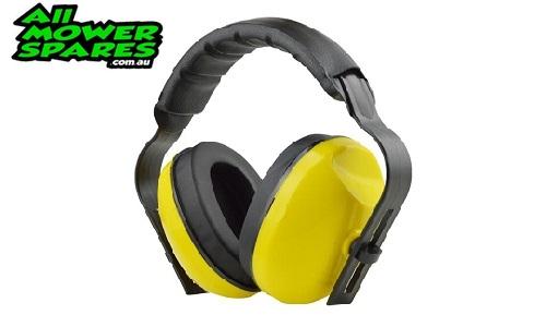 EAR MUFFS / HELMETS & EYE WEAR
