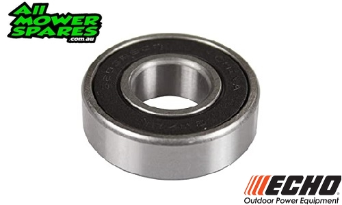 ECHO BEARINGS & BUSHINGS