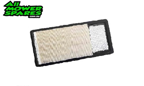 EZ-GO AIR FILTERS